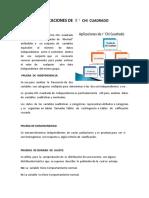 APLICACIONES-DE-X-2-CHI-CUADRADO.docx