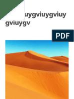 loyiugv