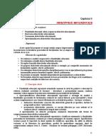 Cap 5 Obiective educationale.pdf