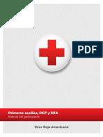 cruz roja americana.pdf