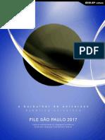 2017 File São Paulo Catálogo
