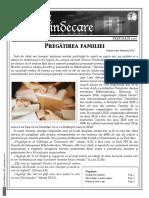 Revista-Divina-Vindecare-Nr-74.pdf