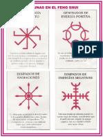 las runas en el feng shui.doc