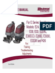 Service_Manual_For_E24_to_E3330_With_19-24-30_Gallon_Tanks_07-2014.pdf