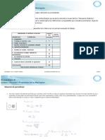 MPRO3_U3_A2_FRCR.docx