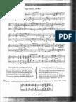 Examples1.pdf