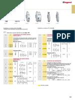 contactor 412544.pdf
