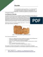 Les Eléments d'Euclide.pdf