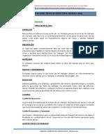 01 Esp.tec. Estructura Aulas Pueblolibre