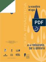 GP_RESTAURANTES_BARES.pdf