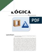 LA_LOGICA.pdf