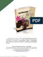 296012865-Livro-Aprendizado-Acelerado-Fotoleitura-o-Melhor.pdf