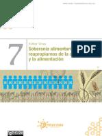 7-Soberania-alimentaria-reapropiarnos-de-la-agricultura-y-la-alimentacion.pdf