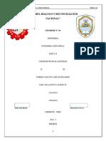 INFORME-N-01- fisica2 COEFICIENTE DE ELASTICIDAD.docx