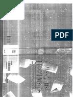 Passados Recompostos - Org. Jean Boutier e Dominique Julia.pdf