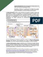Ciclo_Planificacion_Participativa_-_Metodologia_PPGA-FLACSO_Arg_-_BO