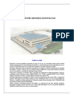 Updoc.tips Ghid Panouri Fotovoltaice
