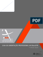 Guia de Orientacao Profissional Aai 2017