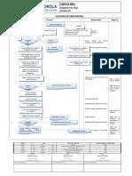OOVV-001 Estudio de Propuestas Version 05