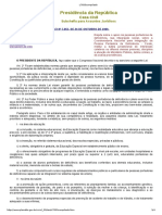 4-L7853compilado.pdf