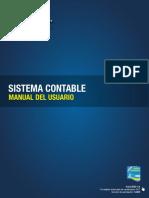 MANUAL-SISTEMA-CONTABLE.pdf