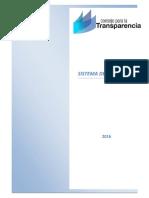 Sistema de Integridad Version Final 05-01-2017