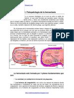 28. Hematologico VI. Fisiopatologia de La Hemostasia
