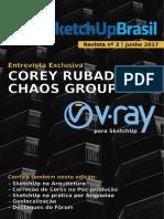 REVISTA SKETCHUP BRASIL-02.pdf