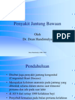 Patologi-Kardiovaskuler-Pulmonal-Pertemuan-5.ppt