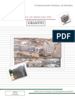 Pm Granito 2014