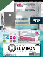 Folletoga El Miron