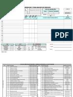 FCRP-06 Evaluación de riesgos.xls