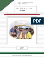 pm_caliza_1013.pdf