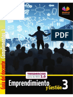 Guia EmpyGes 3 BGU√ TEND2.0 Docente-CMP 1(1).pdf