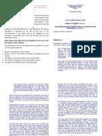 Llorente vs Sb Full Text