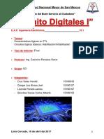 informe-final-1-digitales-1.docx