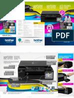 DCP-T500W AR.pdf