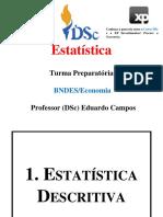 BNDES+-+Economia.pdf