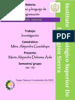 185569333-Trabajo-de-Investigaciona-Lgoritmo.docx
