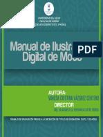 Manual de ilustracion digital de moda.pdf