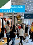 Metro Transfers Design Guide