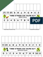 3strikesgb2.pdf