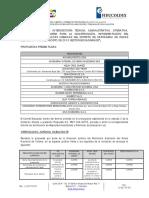 EVALUACION-JURIDICA-NO-1-FPT-104-2015