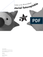 4-ac3b1os.pdf