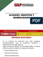 1. CLASE 01 --- INSTALACIONES EN EDIFICACIONES.pdf