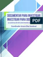Documentar para investigar_Investigar para documentar_REVISIÓN_13_DIC2017.epub