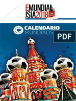 Calendario Mundial 2018 Descargable.pdf