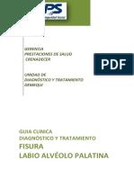 guia_clinica_fisura_labio_alveolo_palatina.pdf