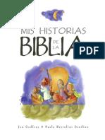 65518471-Mis-Historias-de-La-Biblia-A4.pdf
