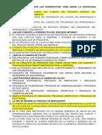 CuestionarioPlanificacionTics